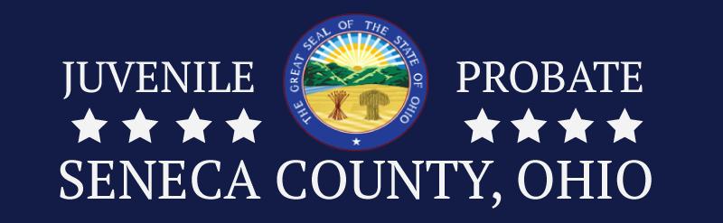 Seneca County Probate Court - Record Search